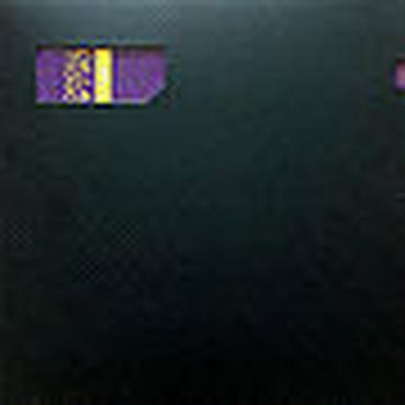 J.Dilla/Dillatronic-CD Album