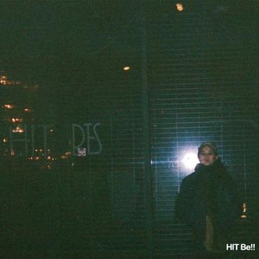 HIT - Be!! [CD]
