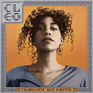 "CHARLOTTE DOS SANTOS CLEO ""LP"""