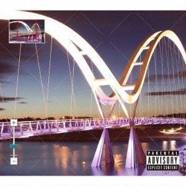 ECD The Bridge - 明日に架ける橋