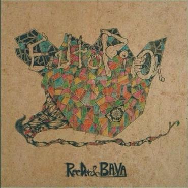 Reeder&Bava/Eutopia