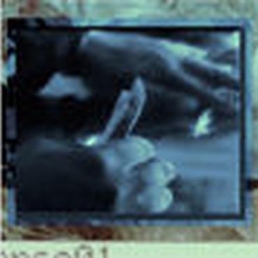 fitz ambro$e/LLO beat album-CDR Album-