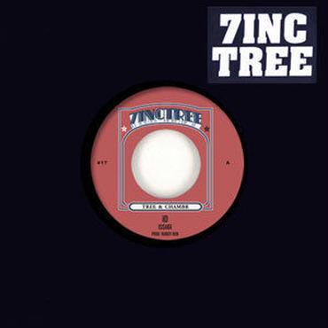 ISSUGI/7INC TREE - Tree & Chambr - #17