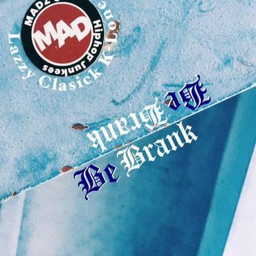 MADZ's / BeBrank