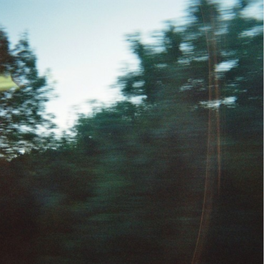 二月下旬  TELL/JANUS SUMMERTIME-CD Album-