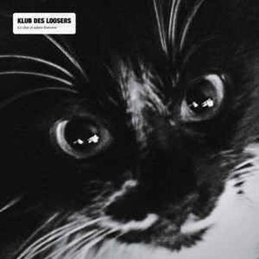 Klub Des Loosers – Le Chat Et Autres Histoires