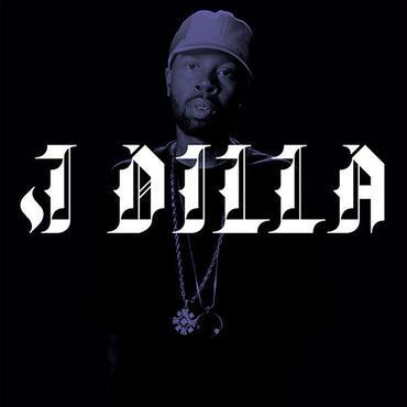 """J DILLA aka JAY DEE  THE DIARY""""LP+7"""""""