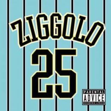 ZIGGOLO / 25の夜