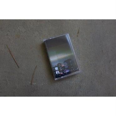 BUDAMUNK & FITZ AMBRO$E/Budabro$e 2-Cassette-