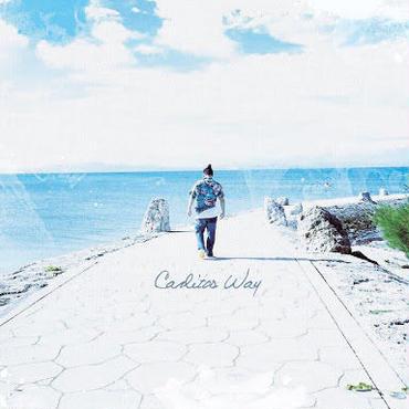 CHICO CARLITO - Carlito's Way(特典CD付)