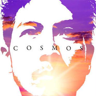 竹内朋康 - Cosmos