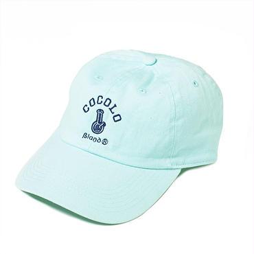 CLASSIC BONG 6PANELS CAP (LT-BLUE)