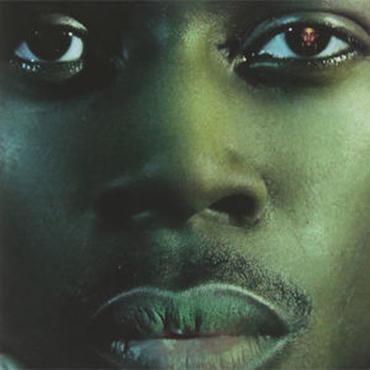 ILLA J - Yancey Boys [CD]