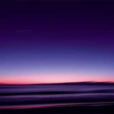 Ryohu - Blur [CD]