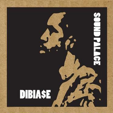 "DIBIASE (MR DIBIASE) SOUND PALACE ""LP"""