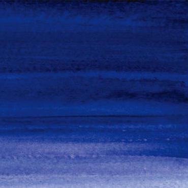 ZORN - なにか+1 [CD]