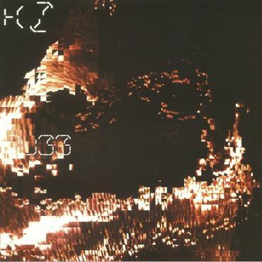K2 (Kero & Kyle Hall) /Zug Tools LP