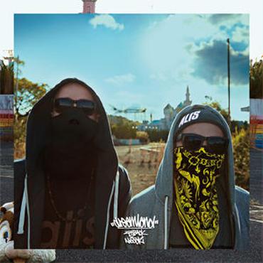 Zimback&NicoD2/DreamLand
