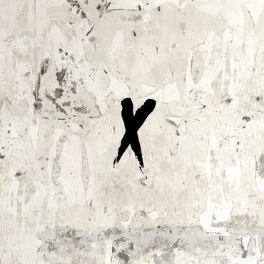 NxWorries (Anderson .Paak & Knxwledge) /Yes Lawd!-輸入盤CD Album-