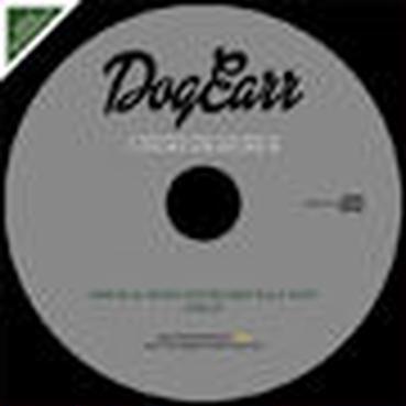 16FLIP/Roots & Buds Instrumentals -CD-