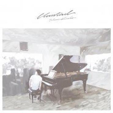 Takumi Kaneko (from cro-magnon)/Unwind -CD-
