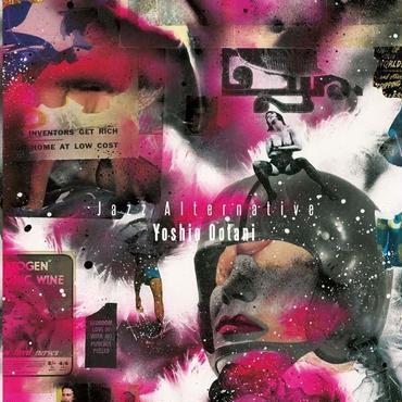 Yoshio Ootani / Jazz Alternative