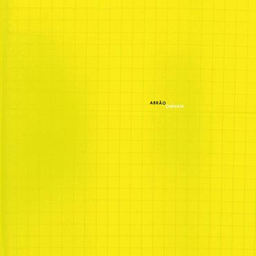 Abrao/Omnam -LP-