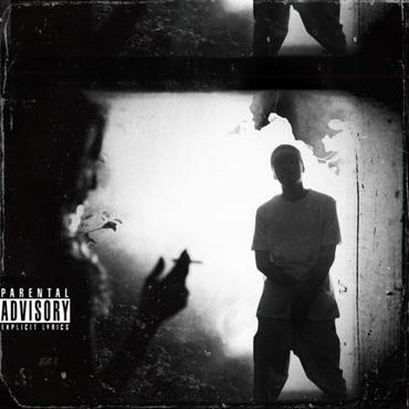 MUD from KANDYTOWN - Make U Dirty [CD]