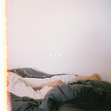 D.A.N./Chance / Replica