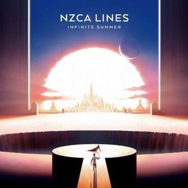 NZCA LINESINFINITE SUMMER(期間限定価格盤)