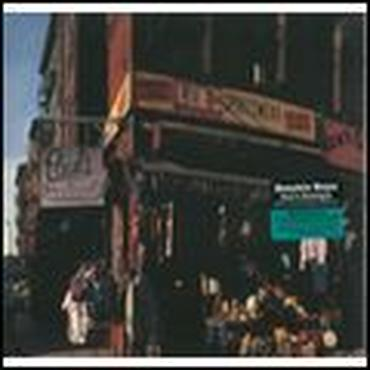 BEASTIE BOYS / PAUL'S BOUTIQUE (20TH ANNIVERSARY EDITION)