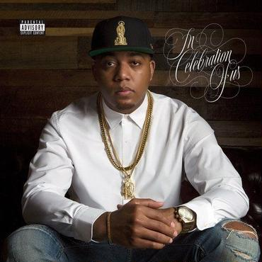 "SKYZOO / IN CELEBRATION OF US ""2LP"
