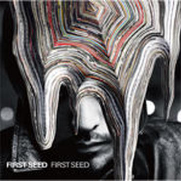 FIRST SEED - FIRST SEED [CD]
