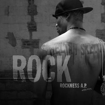 """ROCK of HELTAH SKELTAH  ROCKNESS A.P.: AFTER PRICE """"2LP"""""""