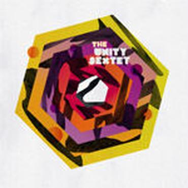 THE UNITY SEXTET - THE UNITY SEXTET [CD]