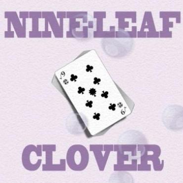 符和 - NINE-LEAF CLOVER (MixCD)
