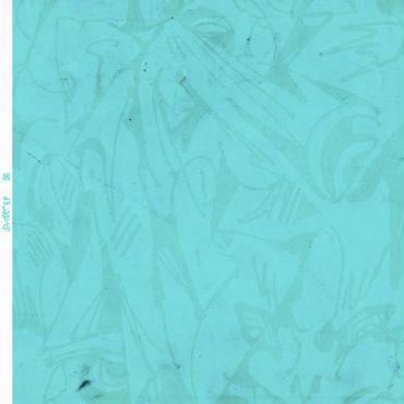 誤/おいかぜEP(CD-R)