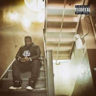 PHONTE / NO NEWS IS GOOD NEWS(import)