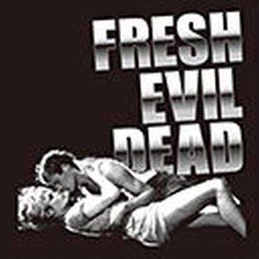 V.A. / Fresh Evil Dead