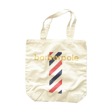 barberpole BAG