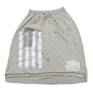 Linen/Cotton WT4Line SK