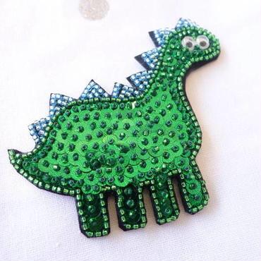 恐竜 ステッカー