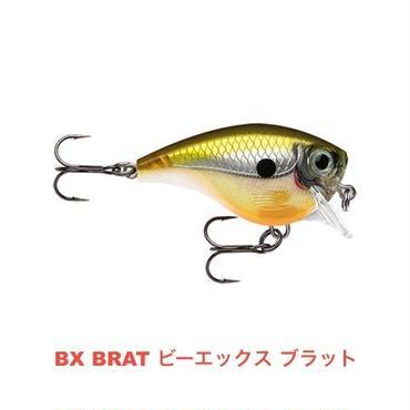 BX BRAT3 ビーエックス ブラット 3cm