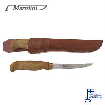 """610016 Filleting knife Classic Superflex 4"""" フィレ ナイフ クラシック スーパーフレックス"""