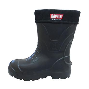 RSSC Short ショート ブーツ 下限温度-30℃