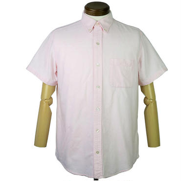 Traditional Wetherwear(トラディショナル ウェザーウェア) ボタンダウンシャツ