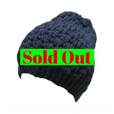 HIGHLAND2000(ハイランド) ニット帽