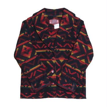 WOOLRICH(ウールリッチ) ウールジャケット ②