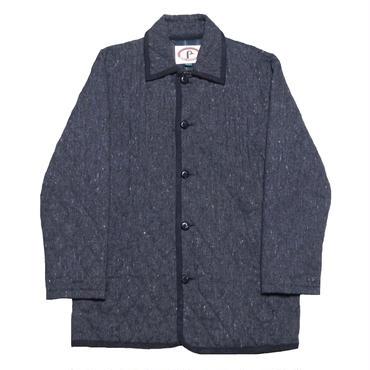 BERT PULITZER(バートピューリッツァー) キルティングジャケット