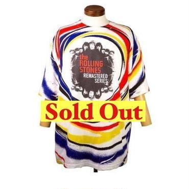 the ROLLING STONES(ローリングストーンズ) Tシャツ
